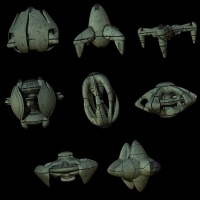 Line1 SpaceStations